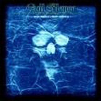 EVIL SILENCE: No will, no hope CD. Power Metal. Digi pack, bargain price