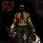 CARDIAC ARREST: In A Vendetta Kind Of Mood CD £0 Free for orders of £20 Swedish Thrash Metal
