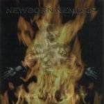 NEWBORN NEMESIS: Searching for sanity CD £0 free for orders of £10 Thrash Metal