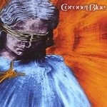 CORONET BLUE: s.t CD. INDIE - POP- ROCK 17 songs very enjoyable CD. melodic rock a la Wilco, the Posies, R.E.M.