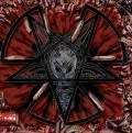 IMPALED NAZARENE: All that You Fear CD Black Metal from Oulu, Finland. Check samples