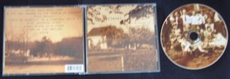 FIESEL: The Ruins of This Life CD chaotic math rock noise, impossible time signatures musically adventurous Check samples