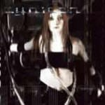 "CYNICON: Cybernetic CD [ Black Metal ""Electro"" Industrial] Check samples."