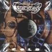 MERCYLESS: Cold CD Death Metal with (some Thrash) technical enhancements. Check samples HIGHLY RECOMMENDED