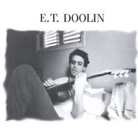 E.T. DOOLIN: S/T cd [60s inspired Rock N Roll, Country, Pop and Folk] Check samples
