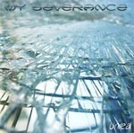 MY SEVERANCE: Unreal CD £0 FREE Gothic Metal From Paris France. Female bassist.