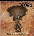 DROWN Inc.: The Scare Behind CD GUANO APES and MACHINE HEAD mix. Check samples. £0 Free for orders of £10 and higher