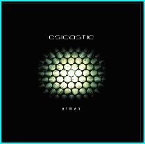 ESICASTIC: Atman CD similar to CYNIC. Check samples. Free for orders of £35