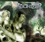 AGONIZER: World of Fools CD Finish Melodic Metal. Check video samples