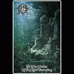BURIAL SHADES: To the Fleshes of my Livid Everything [Dark Symphonic Death/Doom Black Metal from Russia] free for orders of £20