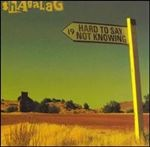 SHAGALAG: Hard To say not knowing CD. Blues, Funk, Ska, Rhythm n Blues, Pop, Rock n Roll. Check audio