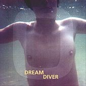 DREAM DIVER: 606 CD [Self produced. Singing in German English w. hard Metal Crossover, gentle Rock ballads]