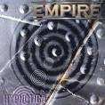 EMPIRE: Hypnotica CD [WOW 80s Hard rocking metal. Neil Murrey, Lance King, Mark Boals, Don Airey, Anders Johansson. SAMPLES