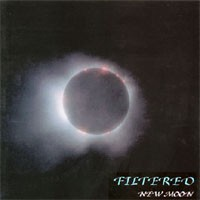 FILTERED: New Moon CD pop-punk / indie-rock / classic rock, Husker Du, R.E.M., Teenage Fanclub. CHECK AUDIO SAMPLES