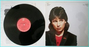 ERIC MARTIN BAND: Sucker For A Pretty Face LP (Mr. Big singer). CHECK VIDEOS