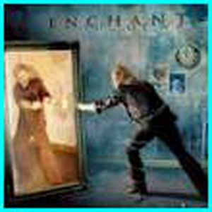 ENCHANT: Tug of War CD PROMO. prog a la Dream Theater, Spocks Beard, Rush. Check samples