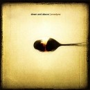 DOWN AND ABOVE: Anodyne CD [a la Kings X, Rush, Candiria, BjArk, Tori Amos] Check samples
