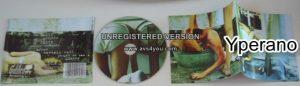 T: Voices CD. Symphonic art rock / Progressive Rock. Former Scythe guitarist. Check samples