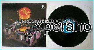 JOY: 24K LP [This band was originally called Band of Joy and had John Bonham & Robert Plant] !