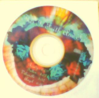 FAITH AND FIRE: s.t promo CD. Riot, Rainbow, Blue Oyster Cult, Queen members. FREE £0 for orders of £60+