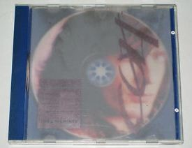 The CULT: The Love Mixes CD. Check videos + samples.