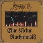 VENOM: Eine Kleine Nachtmusik [Live] CD PROMO. 1985