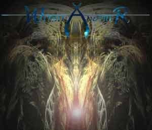 WITHIN ANOTHER: WithinAnotheR CD Free for orders of £25+ Dark & moody Progressive Metal / H.M. Check videos
