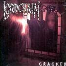 LORDCHAIN: Cracked CD [Christian masterpiece]