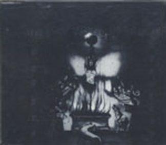 HASTUR: Macabre Execution EP CD 1997. Black Metal Rare. Check full sample