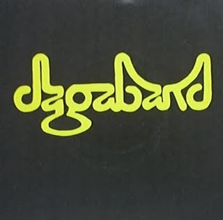 "DAGABAND: Test flight 7"" single 1980. Prog mixed with N.W.O.B.H.M. Check audio sample"