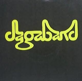 "DAGABAND: Test flight 7"" single 1980. Prog mixed with N.W.O.B.H.M. Check audio sample"