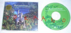 BLUR: Country House CD Check video features Matt Lucas from Little Britain