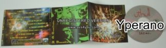UTHULL: Edit me CD. best progressive, experimental, instrumental, fusion. s. HIGHLY RECOMMENDED!