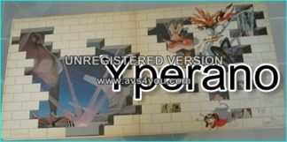 Pink Floyd: The wall LP (Double, Gatefold w. all inners containing lyrics. 1st issue UK) s