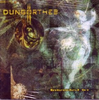 DUNGORTHEB: Intended to CD [Technical Death Metal for fans of DEATH Schuldiner] CHECK SAMPLES