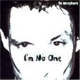 The MESSYHEADS: Im no One CD for fans of New Order, Replacements, Primal Scream, Iggy Pop etc. Check video
