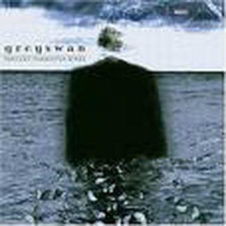 "GREYSWAN: Thought "" Tormented Minds CD Emotional-Gothic Metal. ANATHEMA, KATATONIA etc."