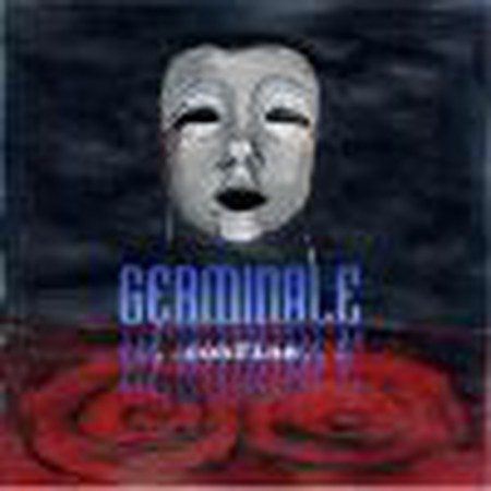 GERMINALE: Confine CD Metalcore crossover italiano. Italian Crossover for fans of Coal Chamber, Extrema, etc. 11 songs