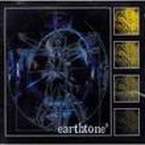 EARTHTONE 9: Arctanggent CD [Metal album of the year. Astounding] POST HARDCORE Tool, Sepultura, Faith No More. Check samples