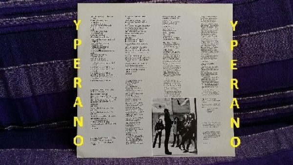 DIVING FOR PEARLS: Diving for pearls LP. Best AOR album of all time. Check videos