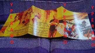 SLEEPCOMESDOWN (Sleep Comes Down): Wax Romantic CD Infectious pop-punk Jimmy Eat World and œSing the Silence-era AFI