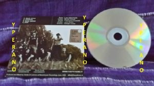The PYTHONS: Four Stones CD RARE!! Melodic Hard-Rock a la Gotthard, (old) Bon Jovi. + video. Check samples