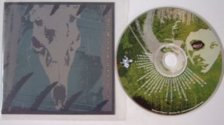 ROBOTIC EMPIRE: Sampler 1 CD Extreme compilation! 28 songs!