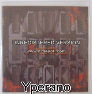 XES 1: CD Free £0 Metal / Industrial / Alternative- Ministry and Static X.