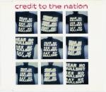 Credit to The Nation: hear no bullshit, see no bullshit, say no bullshit CD.
