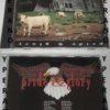 Pride Amp Glory S T Cd 1st Original Press 1994 Zakk Wylde