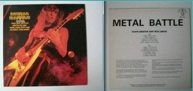Battle of the cult bands - Page 4 Metal-battle-rare-metal-nwobhm-compilation-lp-james-hetfield-from-metallica-on-cover-legendary-nwobhm-bands-e1496911832481